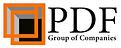 PDF Group Small.tiff