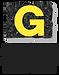 G-logo-R2-01.png