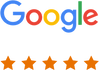 google@2x-1.png