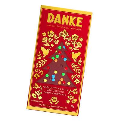 chocolate_barra_danke_ao_leite_com_confe