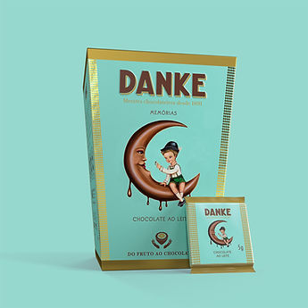 danke-caixa5g_ao-leite-frente_nata-desig