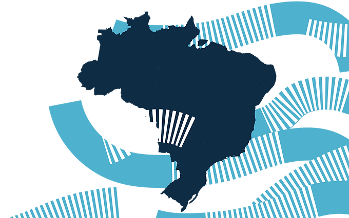 Mapa-do-Brasil-outracor.png