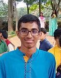 Varun Satish
