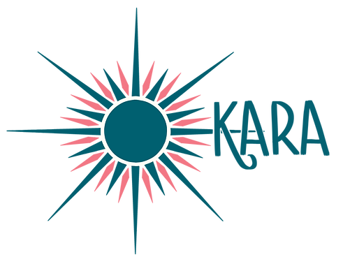 project kara final logo 3.0.png