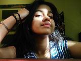 Advita Singh