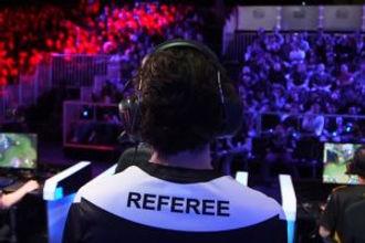 esports-referee-2020-300x200.jpg