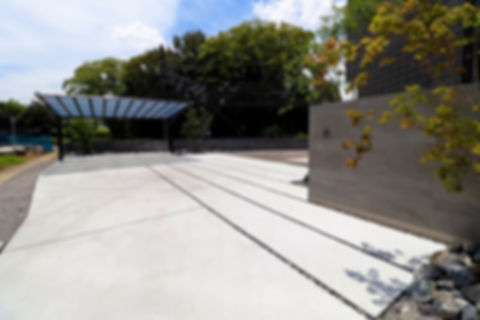 マイポ-トセブン 施工例