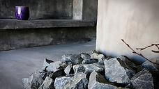 愛知県名古屋市・小牧市のお庭のリフォ-ム・エクステリア工事なら外構ショップL.I.M(リム)