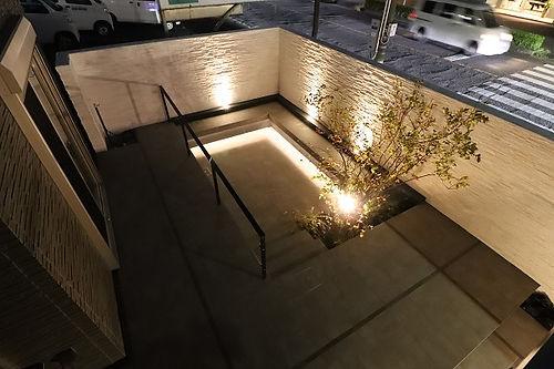 ホテルライク 名古屋