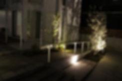 名古屋市のおしゃれでモダンな外構業者