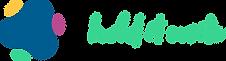 HIW_logo_color.png
