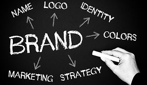 How-to-Build-a-Brand-Part-1-Branding-and