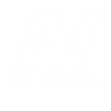 AD VALUE Logo