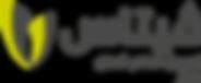 Vitas Miser Logo copy-1323.png