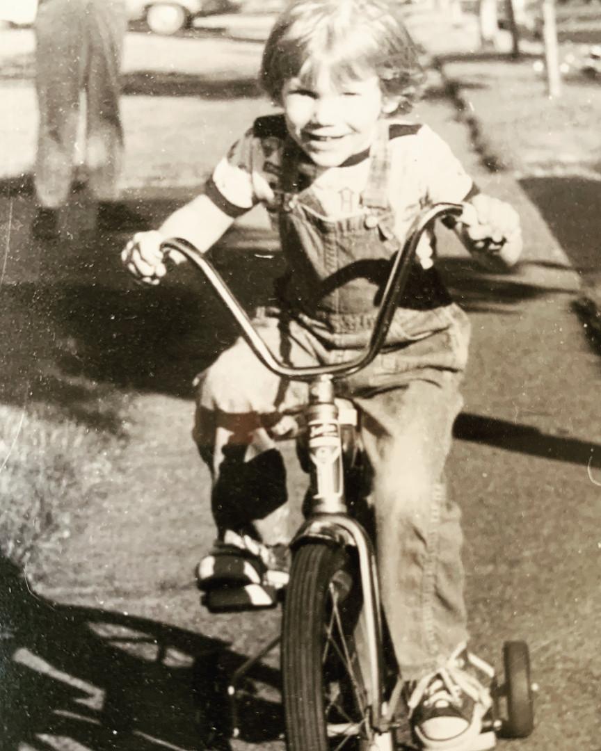 mellow velo bikes santa fe