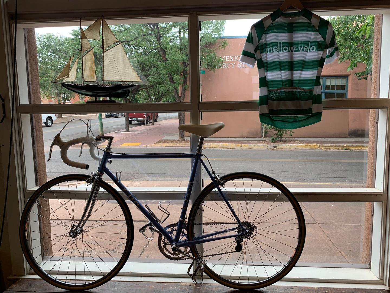 mellow velo bikes.jpeg