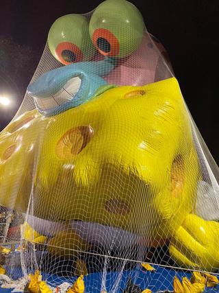 spongebob-at-inflation.jpeg
