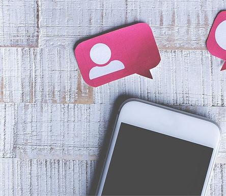 מנהיגות ופיתוח מנהיגות בעידן של רשתות חברתיות