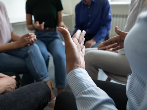 ניהול עצמי או מנהיגות היררכית?