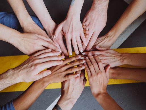 אסטרטגיית שיתוף הפעולה המותנה (The CC Strategy) ככלי מנהיגותי לפיתוח ולעידוד מוטיבציה בקבוצה