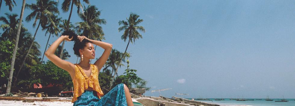 surf wear accessories sunglasses