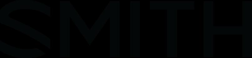 smith optics glasses logo.png