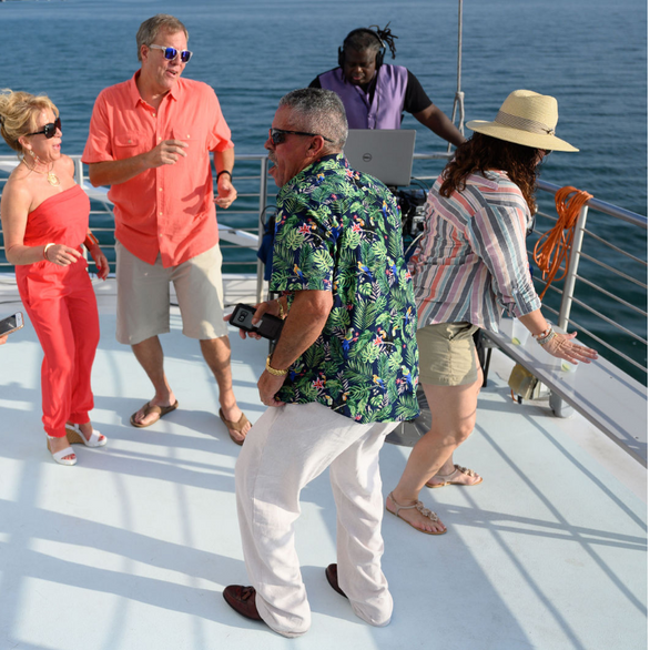 dancing on the boat.PNG