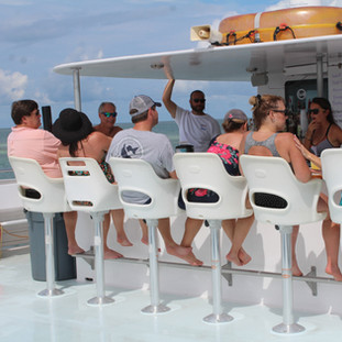 Affordable & Luxury Key West Boat Weddings & Receptions - Weddings On The Water Key West 855-539-9333