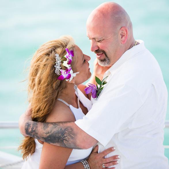 boat-wedding-florida-key-west.jpg