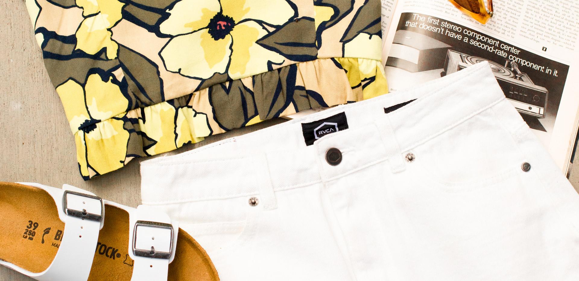 womens apparel hammerheads key west florida