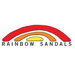 rainbow-sandals key west retailer.jpg