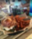 feisty chicken sandwich.PNG