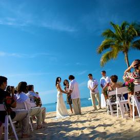 Simple-Beach-wedding.jpg