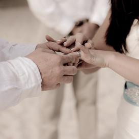 wedding-picture-weddings-on-the-water.jpg