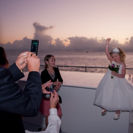 sunset-boat-reception.jpg