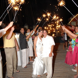fun-key-west-wedding-reception.jpg