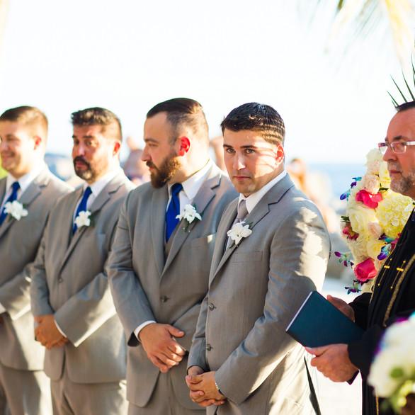 best-key-west-wedding-service.jpg