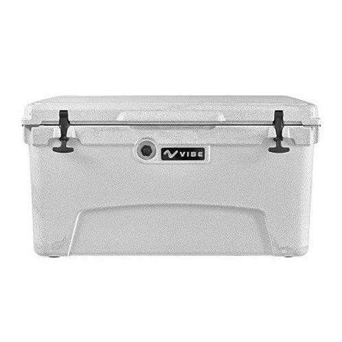 Vibe Element 75 Cooler - Aspen Grey