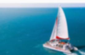 Key West Boat Weddings Florida