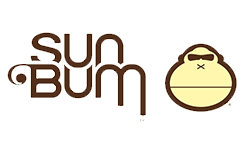 sunbum logo key west.png