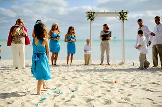 simple and easy beach wedding package.jpg