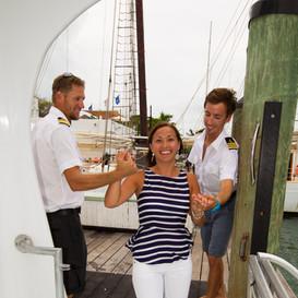 boat-wedding-fun.jpg