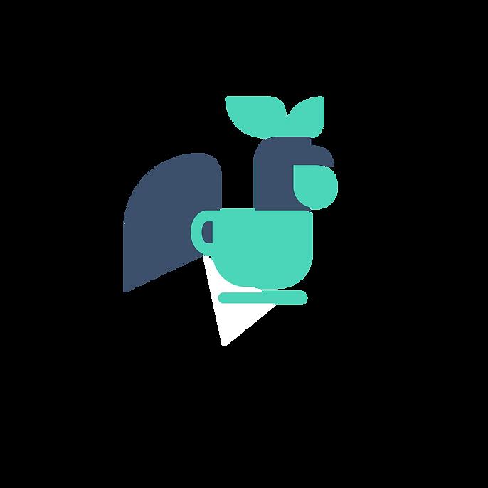 coffee_key_west_florida_logo.png