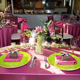 pink-table-setup-wedding-key-west.jpg