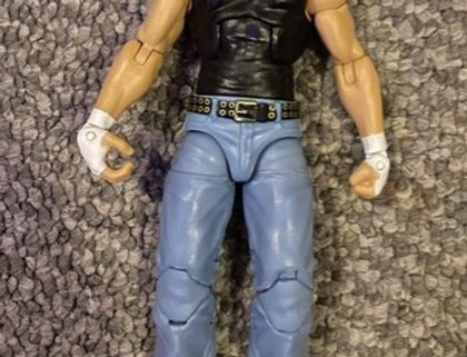 Dean Ambrose - WWE Elite 48