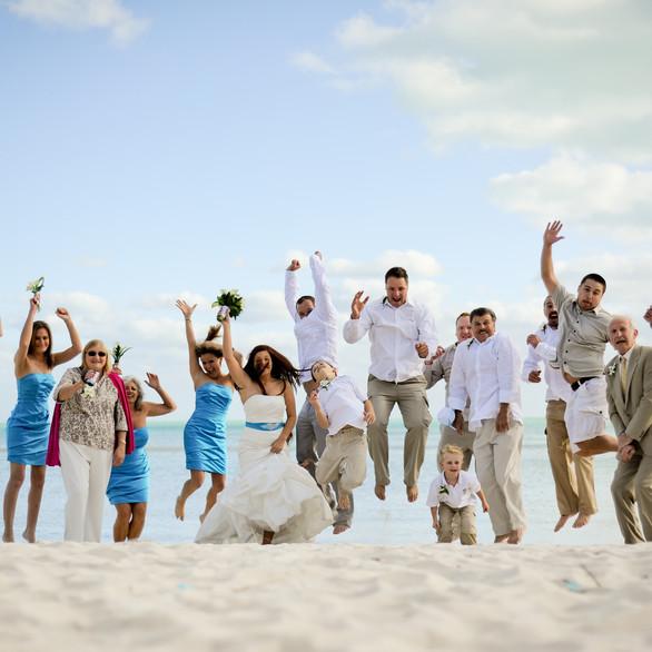 bridal-party-beach-wedding-key-west.jpg