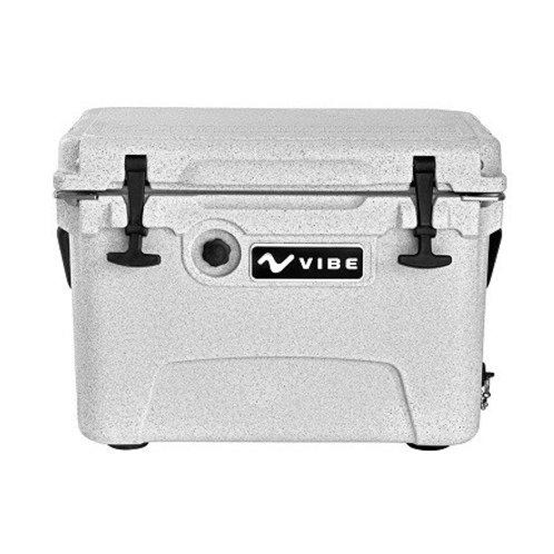 Vibe Element 20 Cooler - Aspen Grey