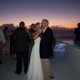 father-daughter-dance-key-west-boat-wedding.jpg