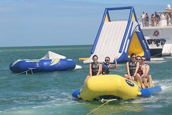 do-it-all-watersport-key-west-florida.JP