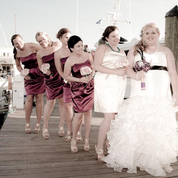 bridal-group-boat-wedding-key-west.jpg